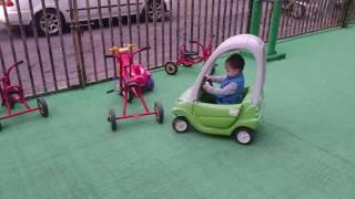 寶貝日記~kids playground~玩具~乖乖生活日記~孩子們的遊樂場~nyonyo~凱利~阿丹寶~北美玩具~Sunnyu0026Yummy的玩具箱kids toys~Ryan toysreview~