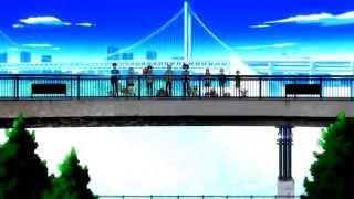 Digimon Adventure tri. Opening INSTRUMENTAL