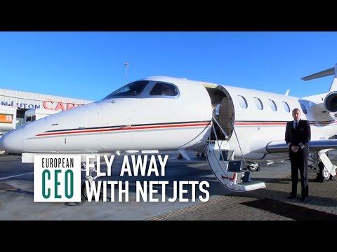 Lebanon Private Jet