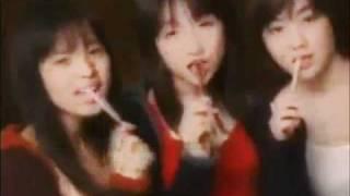 11.02.09 [01] Happiness 10.11.24 [02] SDN48 10.05.26 [03] スマイレ...