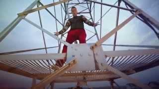 Besa ft Dr Mic   Zejemër Official Video