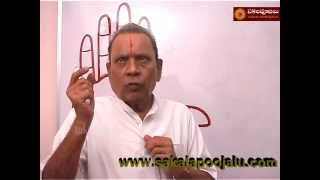 PALMISTRY PART   19 IN HINDI