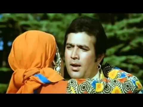 Tu Ne O Rangeele Kaisa Jadu Kiya   Lata   Kudrat 1981   HD