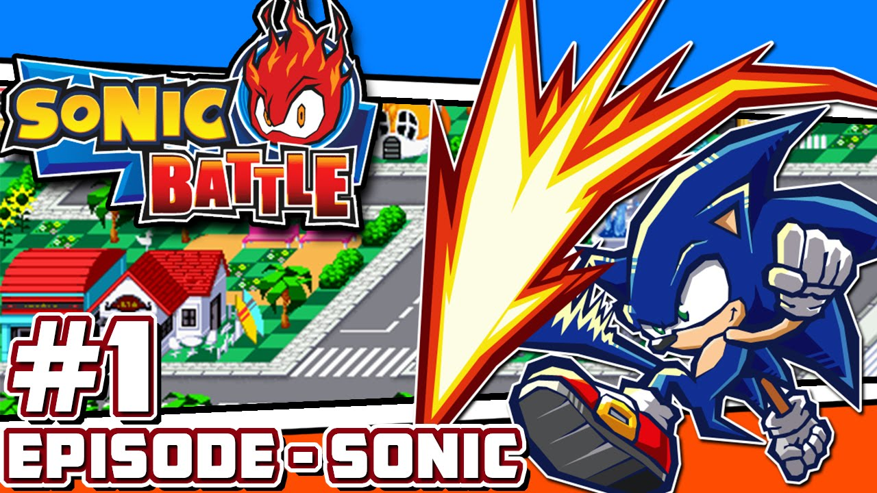 2 Games in 1: Sonic Advance + Sonic Battle Cheats, Codes ...