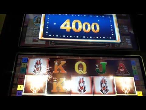 💥💣Freispiele Full 💥Big Win 💣Moneymaker84, Merkur Magie, Novoline, Merkur, Gambling