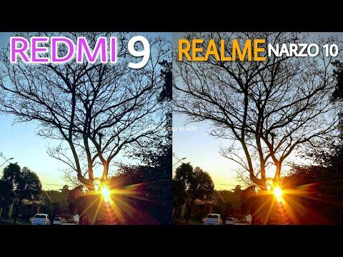 redmi-9-vs-realme-narzo-10-camera-comparsion