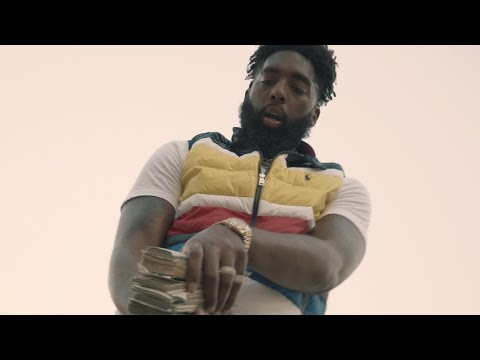 """SQ Lac - """"Distance"""" [Official Music Video]"""
