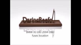 DaringBeefcake - ViYoutube