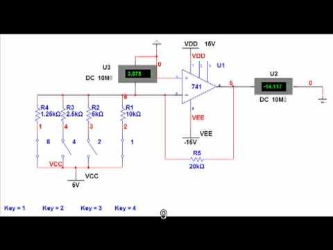 2 bit flash adc pdf