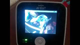 Видеоняня Philips Avent(Отзыв на блоге best-mam.com., 2015-12-14T17:23:58.000Z)