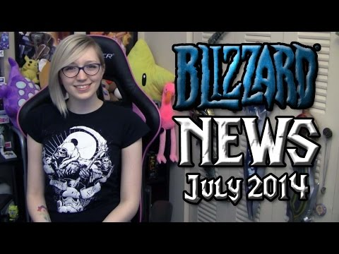 blizzard-and-wow-news-(july-2014)-|-tradechat