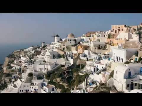 Europe Destinations  Celebrity Cruises