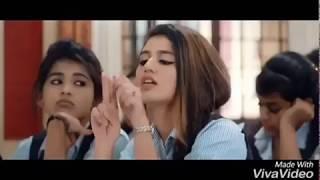 New marathi song, lovely song. love moment ,(shcool life)for Valentine Day. 2018, whatapp status