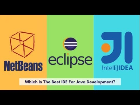 netbeans-tutorials-:-introduction-to-the-course