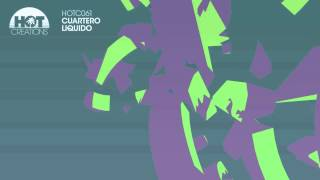 Cuartero - Liquido