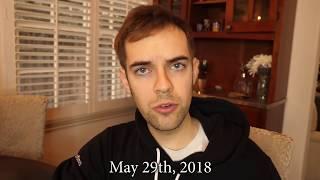 May 29th, 2018