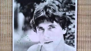 Marcos Sabino - Aquela Paz