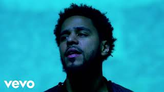 """[FREE] J. Cole Type Beat """"AOTY Freestyle"""" (prod. Cryptide)   Free Hip-Hop/Rap Instrumental"""
