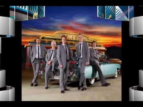 55 Ford - Streaplers