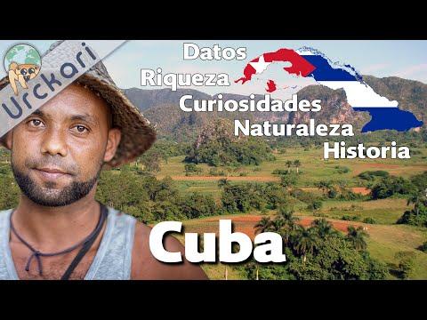 30 Curiosidades que Quizs no Sabas sobre Cuba
