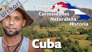 30 Curiosidades que Quizás no Sabías sobre Cuba