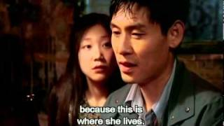 'Peppermint Candy' (Lee Chang-dong, 1999) English-subtitled trailer
