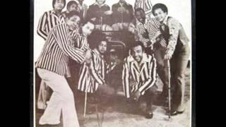 Juan Formell y los Van Van (Cuba, 1974) - Vol III (Full Album)