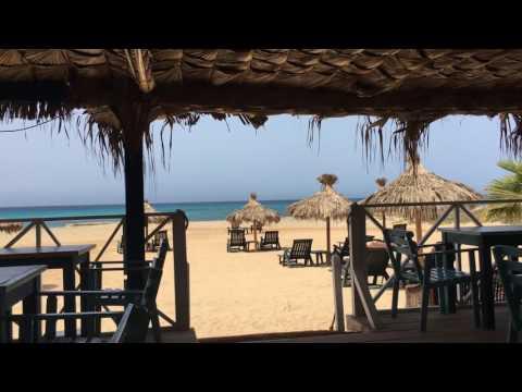 Cape Verde 2016 #1