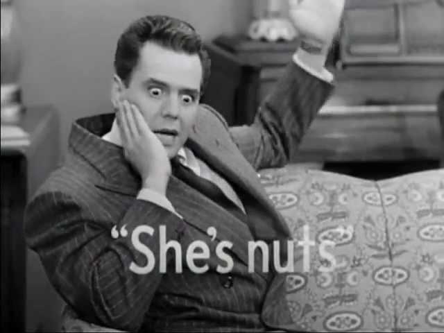 Ricky Ricardo I Love Lucy Youtube