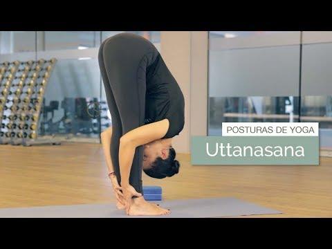ejercicios de yoga para la diabetes imágenes de pies