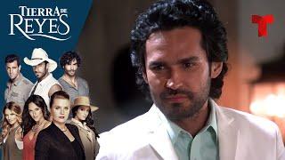Tierra de Reyes | Capítulo 68 | Telemundo