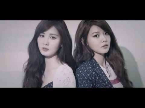 Sooyoung và Seohyun (SNSD) hớp hồn fan bằng vẻ đẹp gợi cảm(ceci magazine)