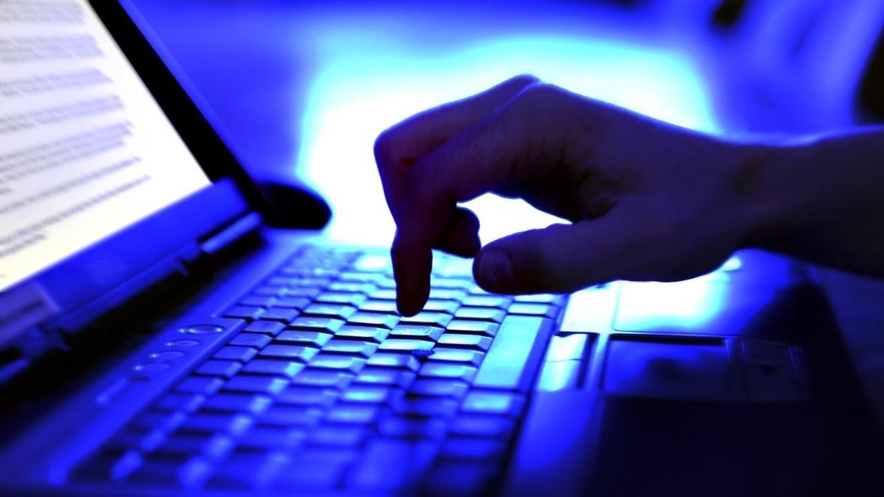 Meningkat, Siber-Kriminal yang menarget Bisnis Kecil dan Menengah
