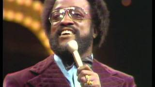 Baixar - Billy Paul Me And Mrs Jones 1972 Grátis