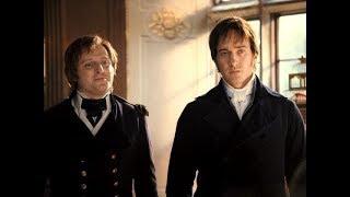 03.Orgullo y Prejuicio (Jane Austen) [Audiolibro]