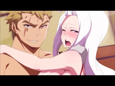 Fairy Tail 100 Years Quest ANIME 2019 - New Series