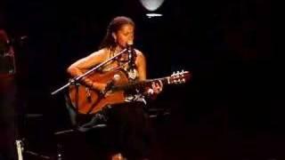 Sara Tavares - Nha Cretcheu