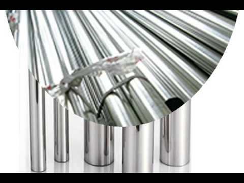 stainless steel pipe chart,stainless steel tube stockists,stainless steel for sale