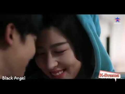 bekhayali-sad-song-arijit-singh-new-version
