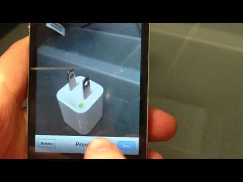 square-up-slim-reader-review-credit-card-processing-for-iphone-and-mobile-devices