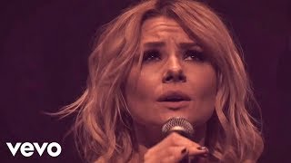 Download Ania Karwan - Aleja gwiazd (Cover - Live) Mp3 and Videos