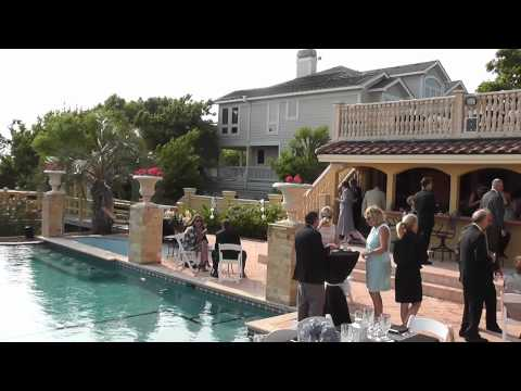 gorgeous-outer-banks-wedding-venue---grande-ritz-palm-in-duck,-nc