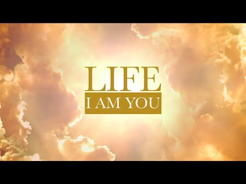 LIFE (I am You) - TARA feat. Cédric Moulié