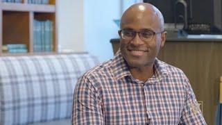 Robert Lawrence Wilson (Senior Partner, Culture Shift Team) on cultural agility