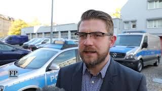 Chemnitz: Giftköder gefunden - Tatverdächtige ermittelt