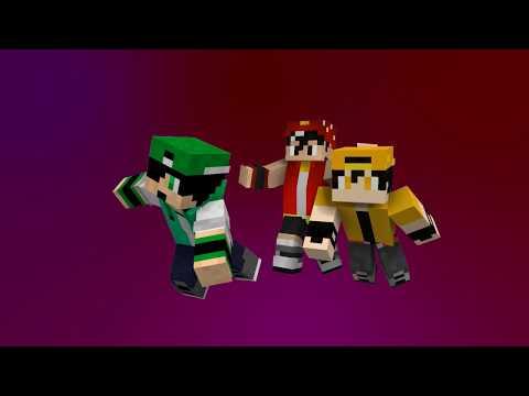 kuasa-elemental-boboiboy-(minecraft-animation)