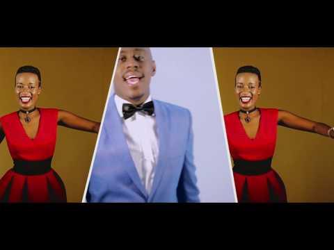 Hallelujah by Billy (Official Video 2017) Rwandan Gospel Music 2017