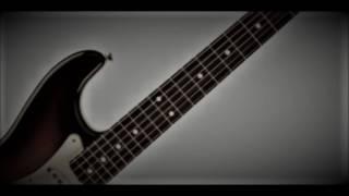你是我心爱的姑娘 - Wang Feng (guitar fingerstyle cover)
