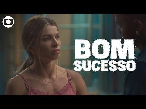 Bom Sucesso: capítulo 44 terça 17 de setembro na Globo