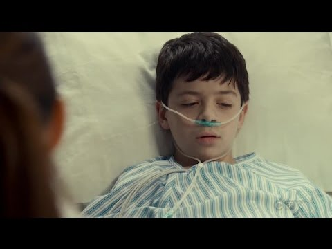 Saving Hope S04E14 You Can